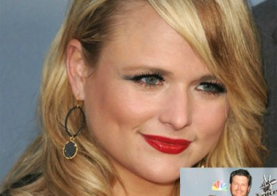 Miranda-Lambert-Nina-Nguyen-Earrings