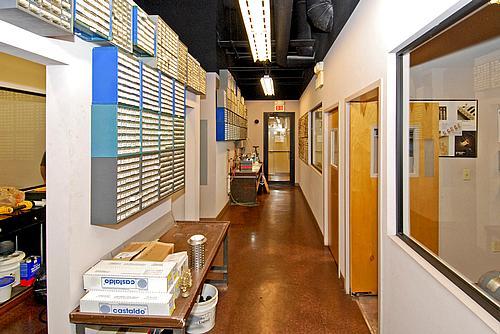 hallway_500