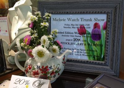 matthews-jewelers-mothers-day-event-2013-8