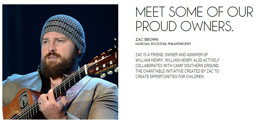 zac-brown-william-henry-matthews-jewelers