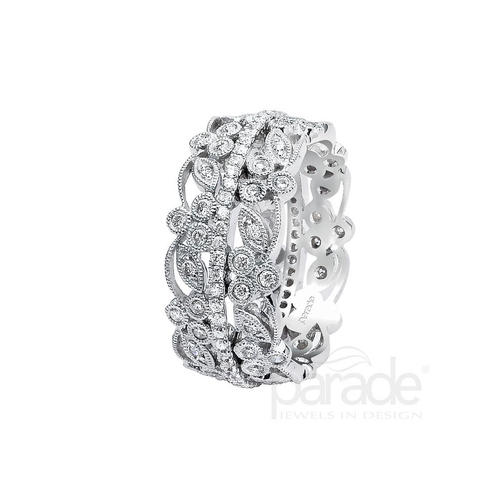 sparkler suzanne shopping bands eternity white fine gold be band kalan rings