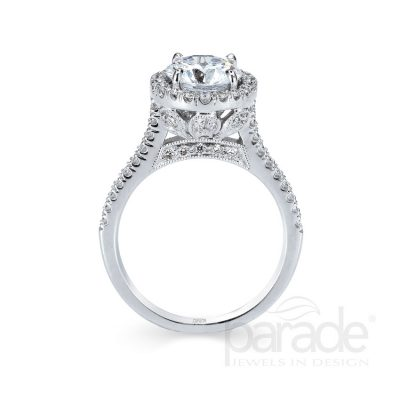 shop manserjewellery rings engagement jewellery ring in choose