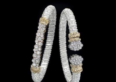 Vanhan Bracelets