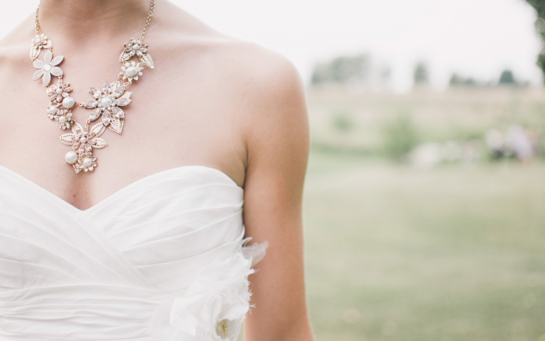 How to Choose the Best Bridal Jewelry in Fort Lauderdale