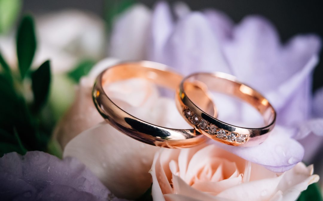 When to Shop for Wedding Bands in Plantation