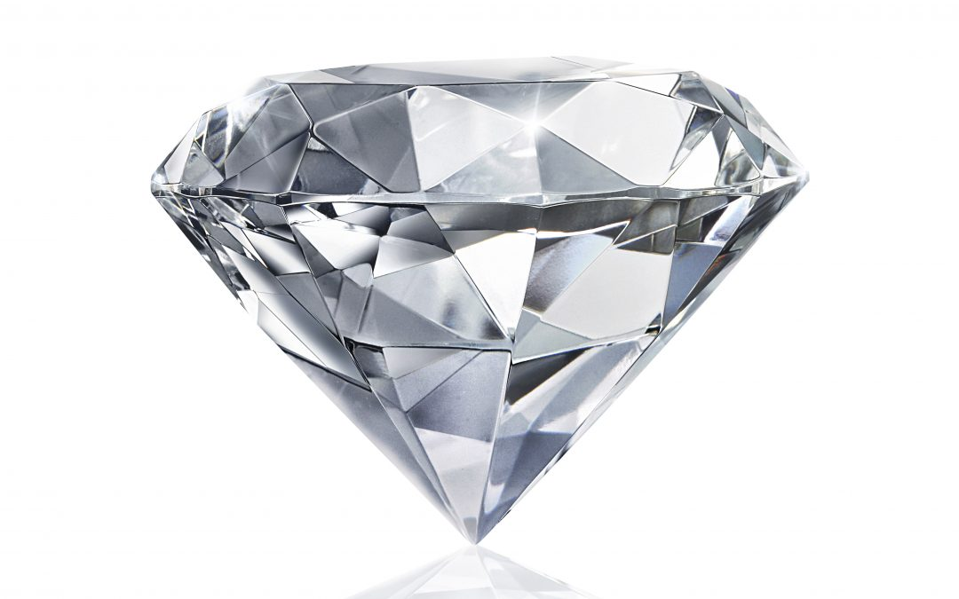 Why you SHOULDN'T BUY YOUR DIAMOND ON-LINE