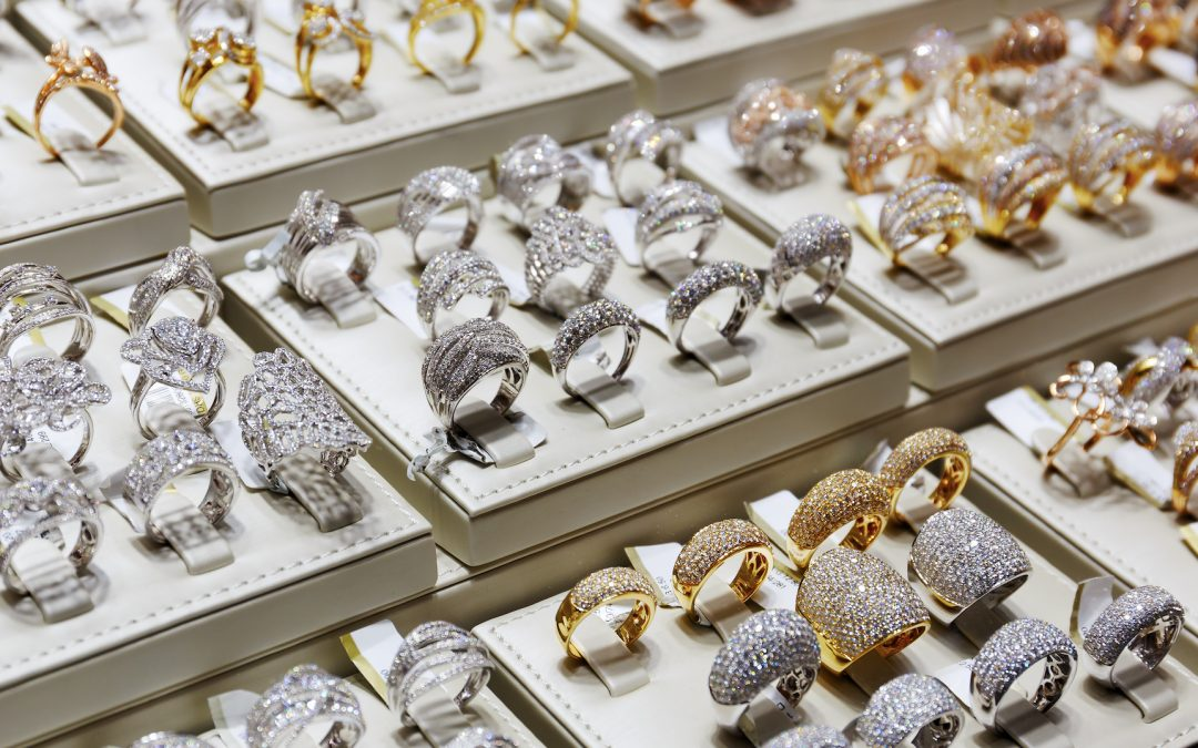 How to Choose a Jewelry Store in Fort Lauderdale
