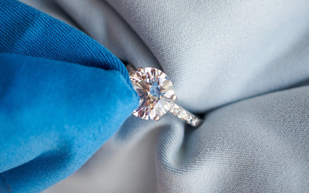 Why You Need Professional Cleaning for Fine Jewelry in Fort Lauderdale