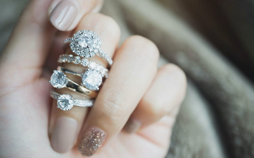 How to Buy Engagement Rings in Fort Lauderdale