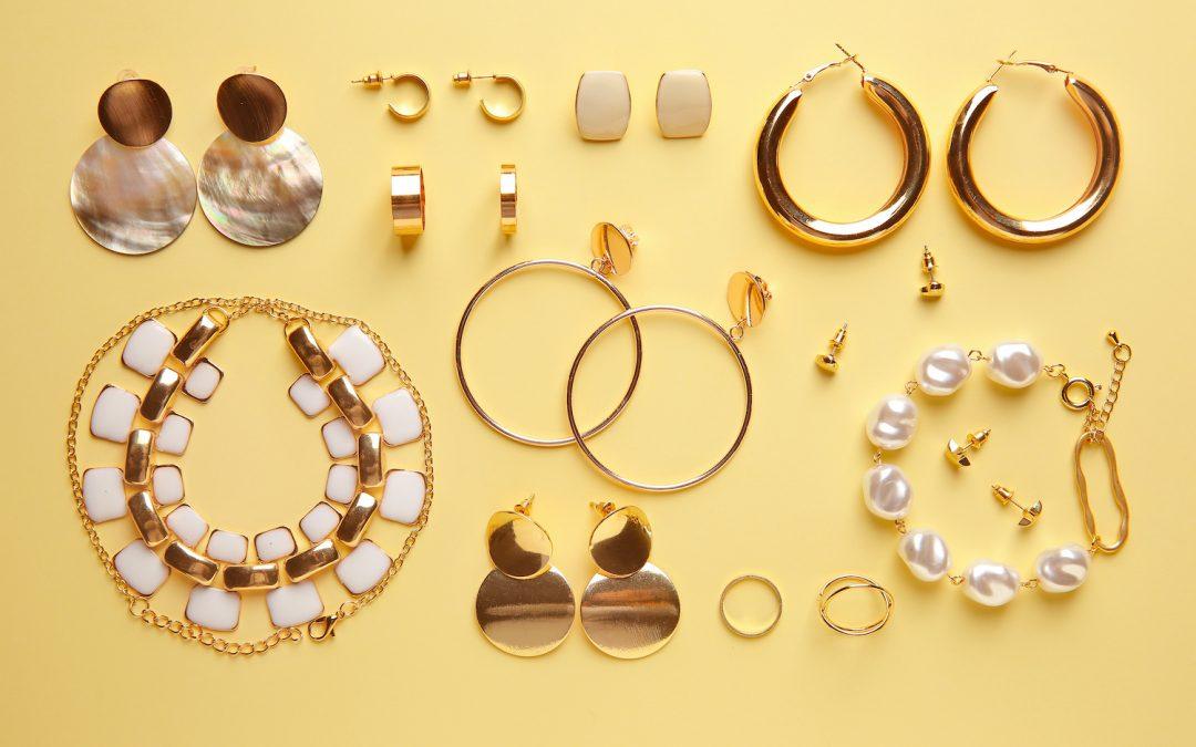 5 Reasons to Visit Matthew's Jewelers Near Sunrise, FL