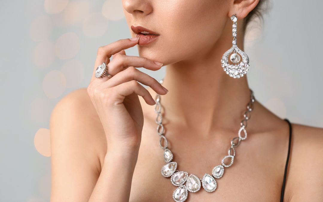 Top 5 Reasons to Shop Matthew's Jewelry Store in Plantation