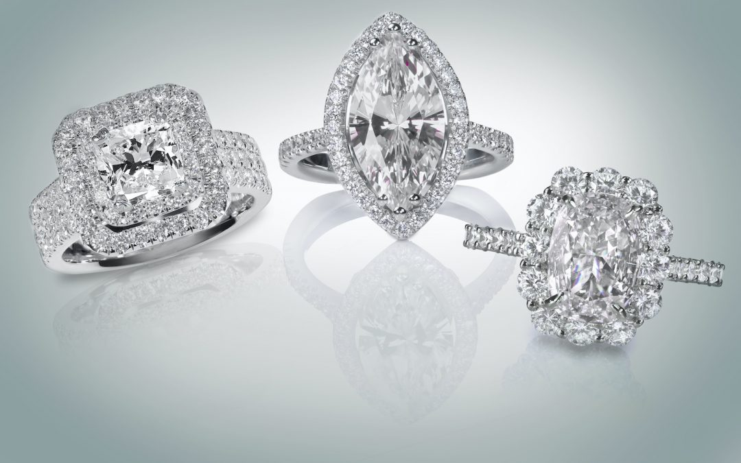 How to Buy Diamond Rings in Fort Lauderdale
