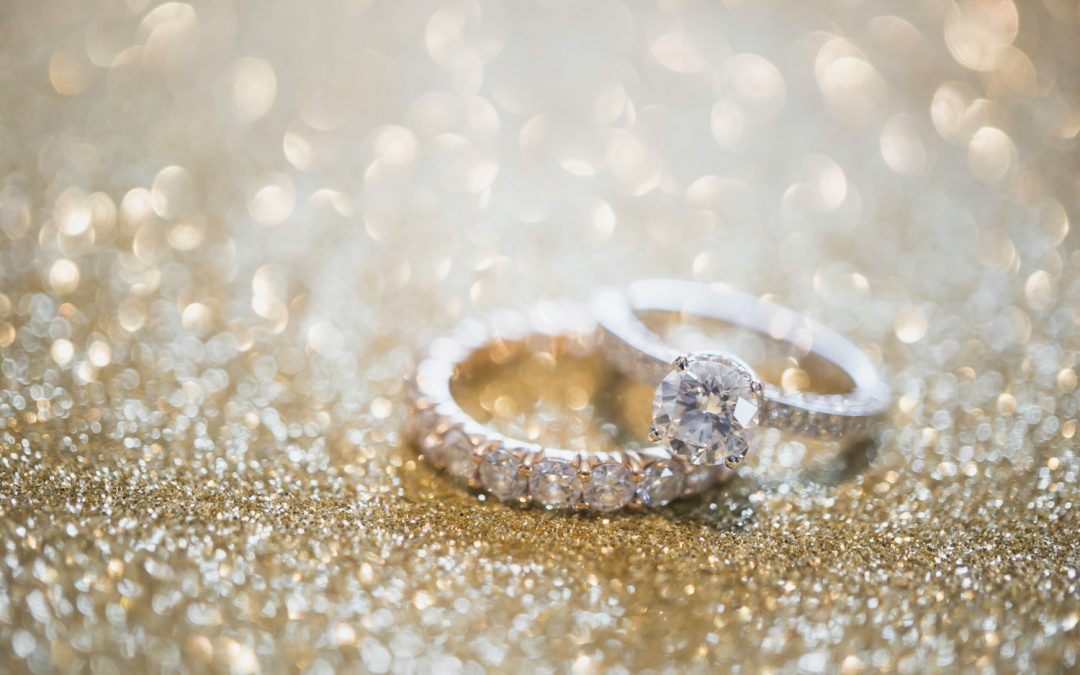 Trends in Engagement Rings in Fort Lauderdale