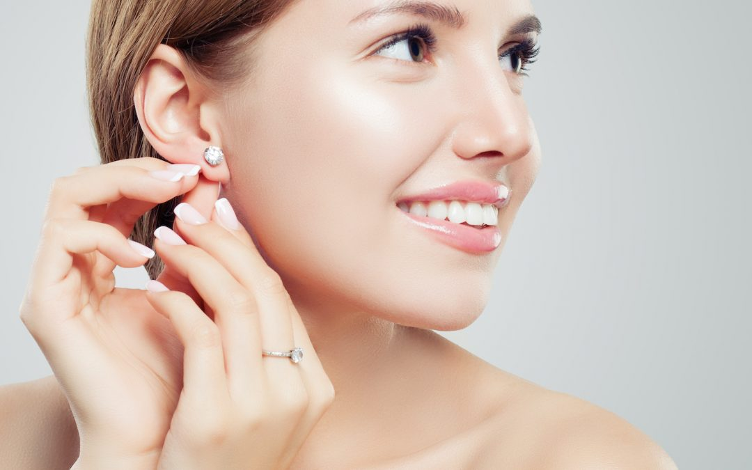 What to Know Before Piercing for Earrings in Plantation